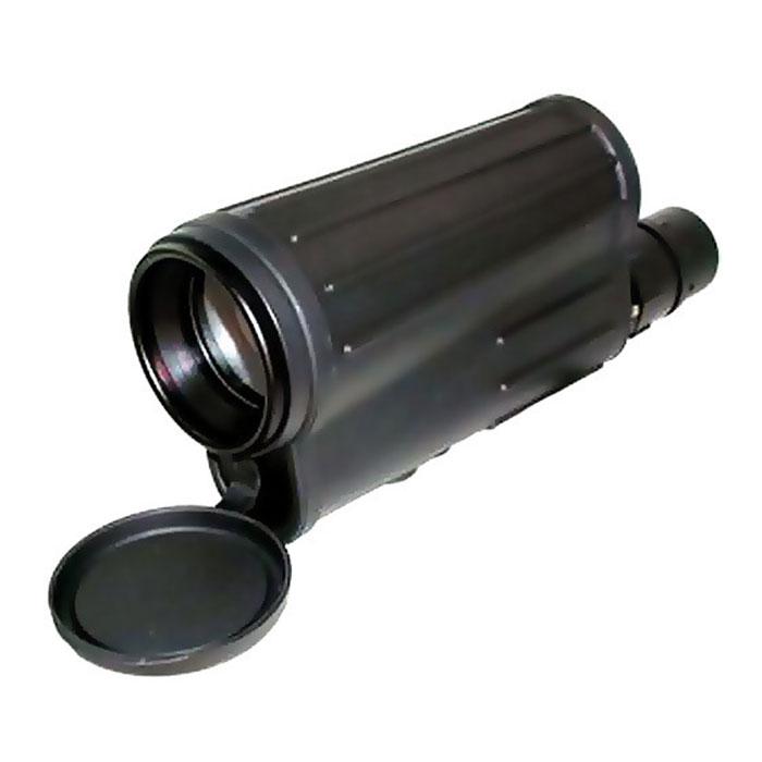 Yukon Т 16-32х50 зрительная труба