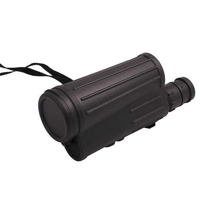 Yukon Т 20-50х50 зрительная труба