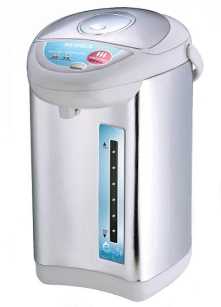 Supra TPS-3002 термопот ( TPS-3002 )