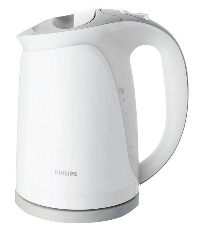 Philips HD4681/05 электрочайник ( HD4681/05 )