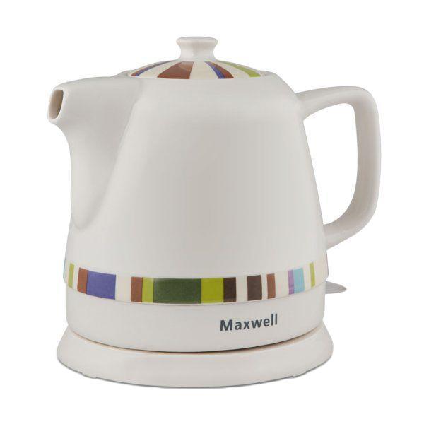 Maxwell MW-1046 BN ������������� - MaxwellMW-1046 BN������ 1046MW(BN) ��������� ���������� ���� � ��������� ������. �������� ��� �� ����������� ������ ������ ������� �� ����������� ��������. ��� ���� ������ ������ � ������ ������� �������������� �� 360 ��������. ����� ����, ������ ������� �������������� �������: �� ������������� ����������� ��� ��������� ��� ��� ������������� ���������� ����. ���������� ����� �������� ����������� ���������� ������ �������. �� ����� ������� �� �����, ����������� � ����� �������� �������. �������� ������������ ������ ������� ����������� ��������� ��������, � �������� �������� ������ ��������.