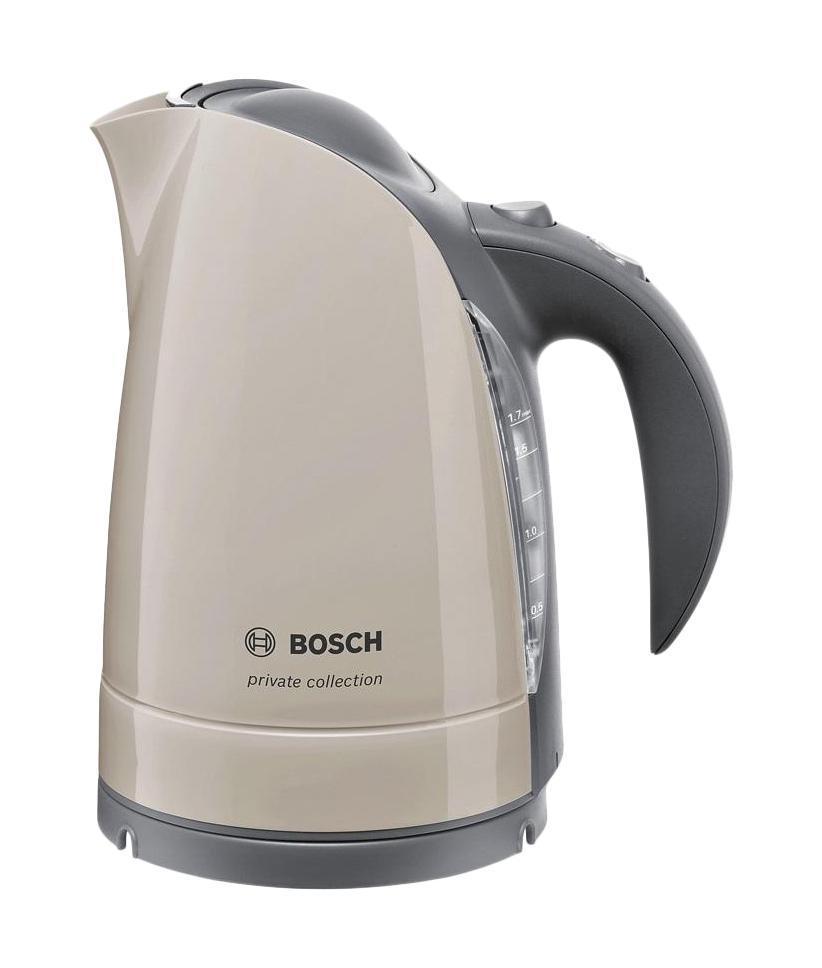 Bosch TWK-60088, ������������� - Bosch GmbHTWK 60088������������� ������ Bosch TWK 60088 ����� private collection � �������������� ����������� �