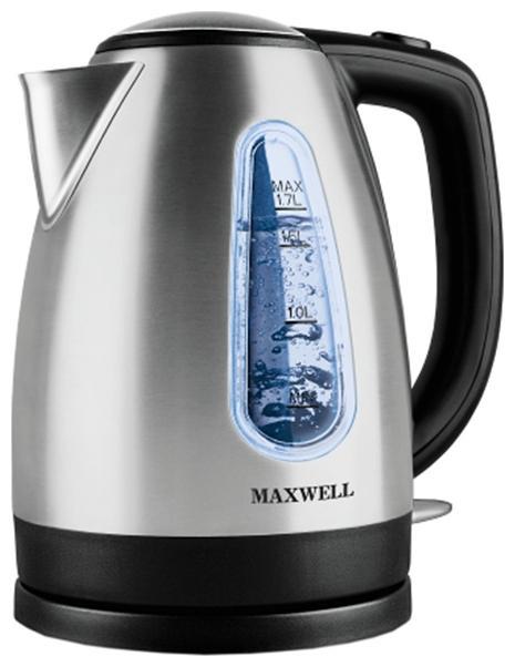 Maxwell MW-1019, BlackMW-1019