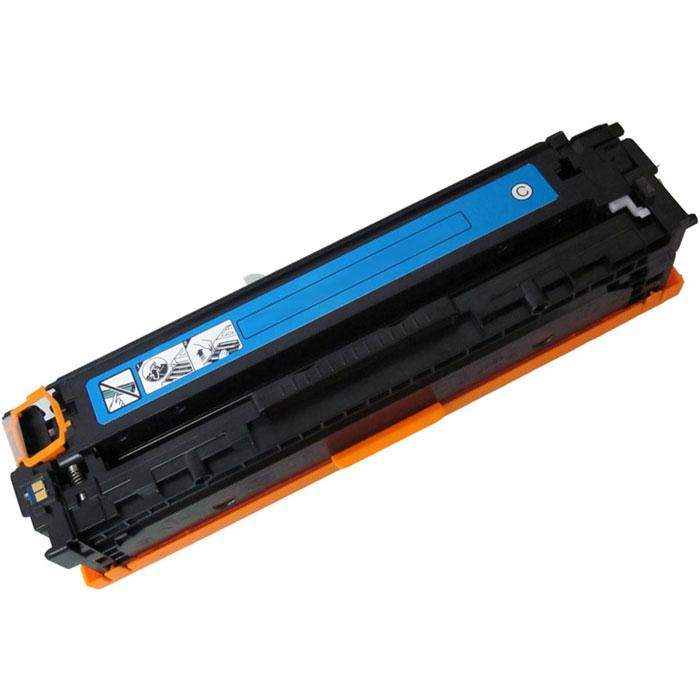 HP CE311A тонер-картридж для HP Color LaserJet CP1012 Pro/CP1025 Pro, CyanCE311AСтруйный картридж HP CE311A позволяет печатать текстовые документы и маркетинговые материалы. Этот тонер обеспечивает фотографическое качество графики и изображений. Неизменно профессиональный результат на широком ассортименте бумаги для лазерной печати.
