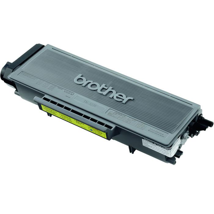 Brother TN3230 тонер картридж для HL-5340D/5350DN/5370DW/DCP8070D/8085DN/MFC8370D/8880DNTN3230Картриджи Brother TN3230 пользуются большой популярностью благодаря зарекомендовавшему себя качеству. BrotherTN3230 давно существуют на рынке.. С картриджем Brother TN3230 заметно повысится эффективность и производительность работы, ведь объема расходных материалов Brother TN3230 хватает надолго, а результаты ни у кого не вызывают нареканий!
