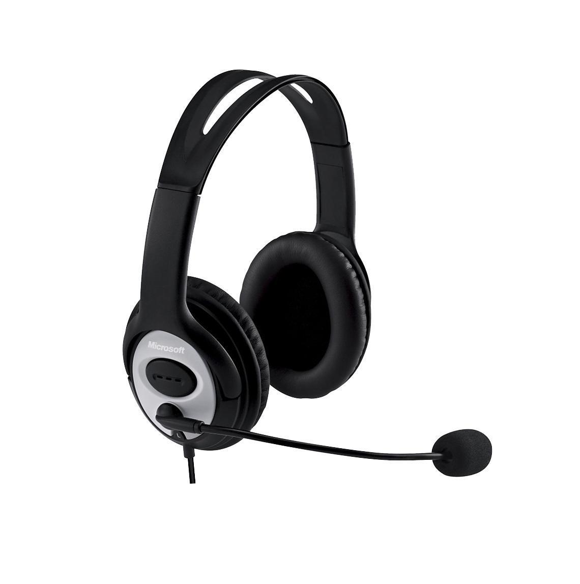 Microsoft LifeChat LX-3000 (JUG-00015)JUG-00015