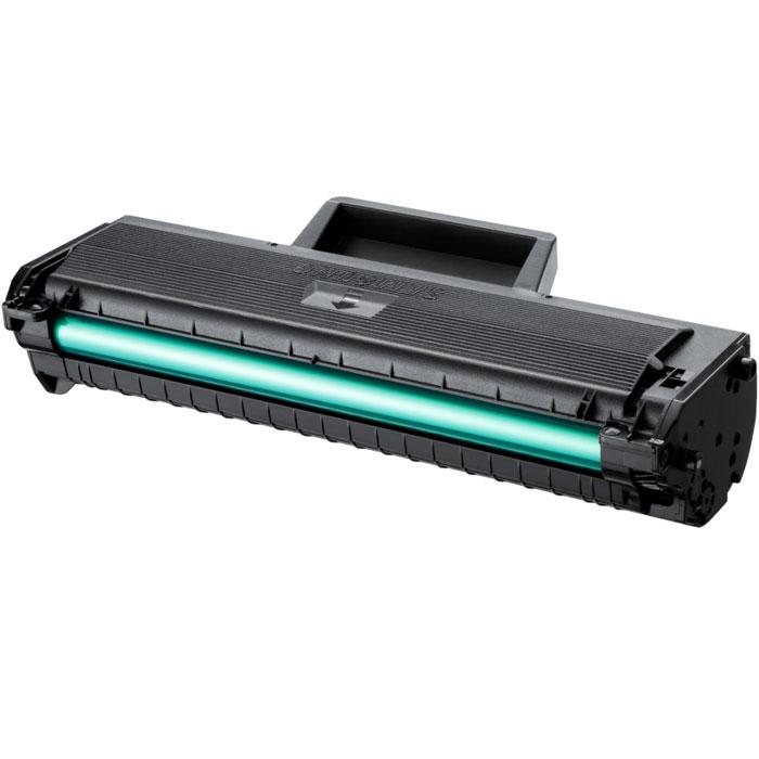 Samsung MLT-D104S тонер картридж для ML-1660/1665, BlackMLT-D104S/SEEОщутите надежное и профессиональное качество печати с картриджем Samsung MLT-D104S. Идеально подходит для дома и малого офиса и имеет большой ресурс.