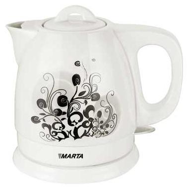 Marta MT-1044 чайник электрическийMT-1044 (2012)симфония