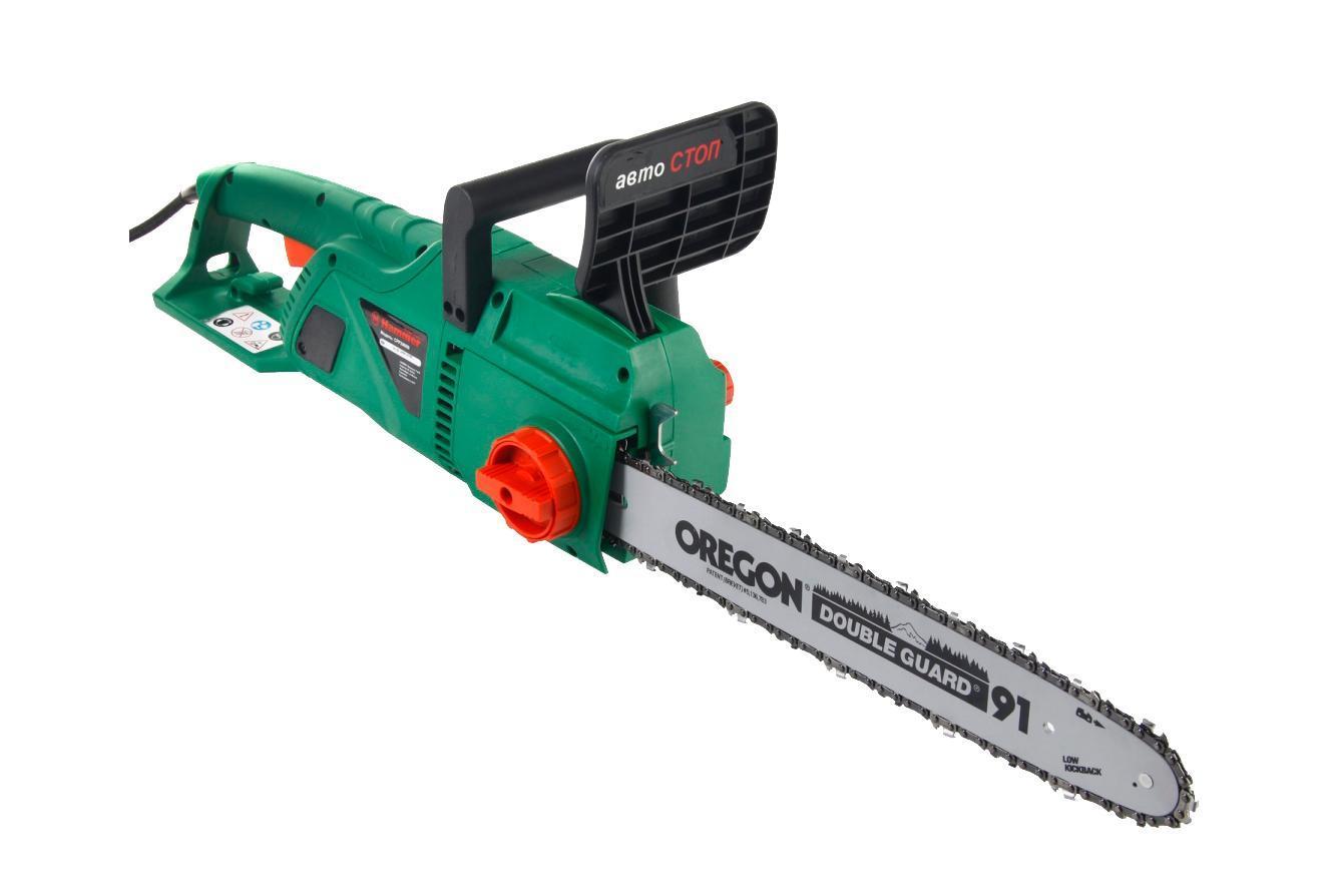 Пила цепная Hammer CPP2000B