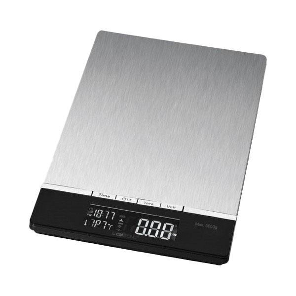 Clatronic KW 3416 кухонные весыKW 3416