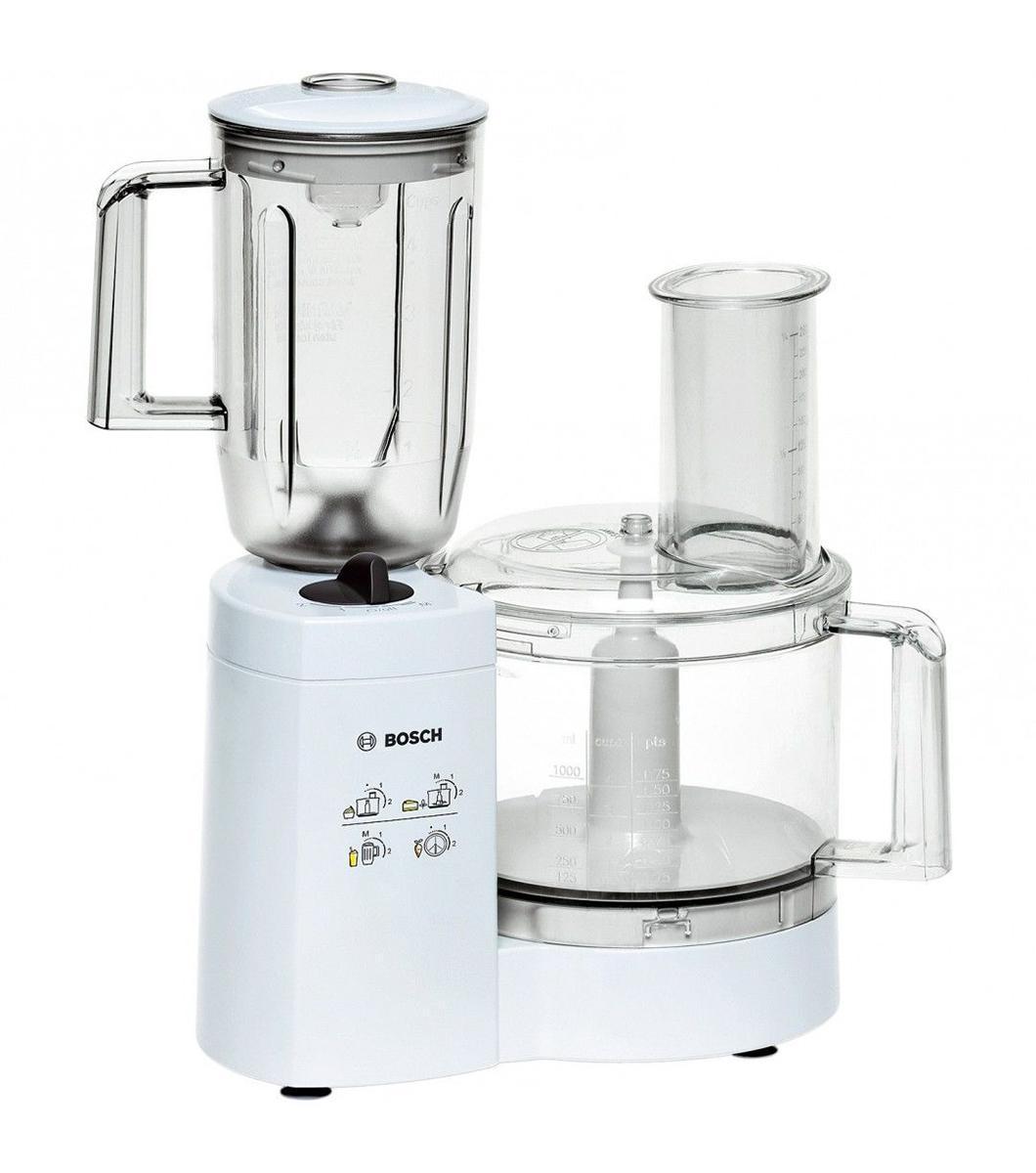 Bosch MCM 2150 кухонный комбайн ( MCM 2150 )