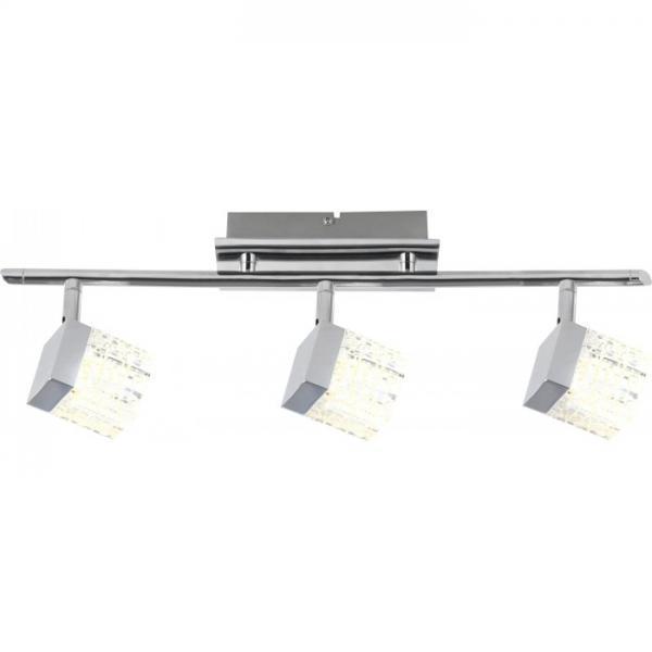 56193-3 Настенно-потолочный светильник ANKARA56193-33хLED 5W