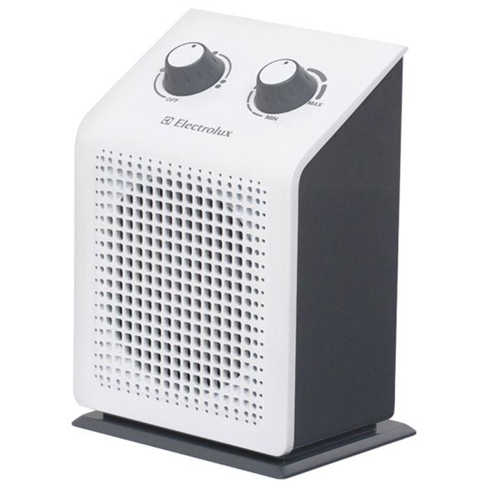 Electrolux 1115S/EFH тепловентилятор