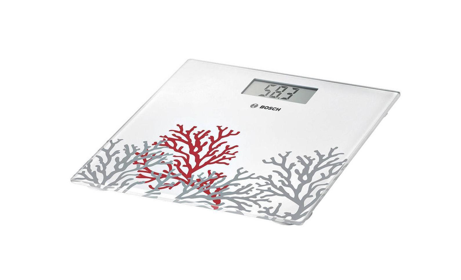 Bosch PPW 3301PPW 3301 SlimLine Coral