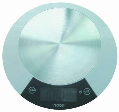 Vigor HX-8205 весы кухонные ( HX-8205 )