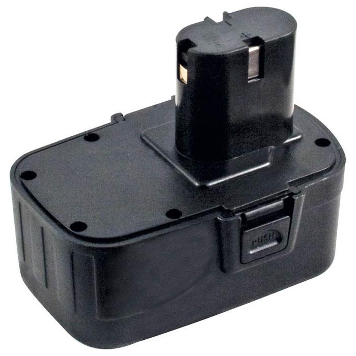 Акумуляторная батарея FIT, 12 В, 1,2 Ач. 8022780227Батарея FIT предназначена для аккумуляторных шуруповертов арт. 80201, 80202.