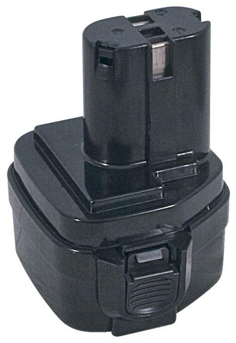 Акумуляторная батарея FIT, 12 В, 1,2 Ач. 80210 ( 80210 )