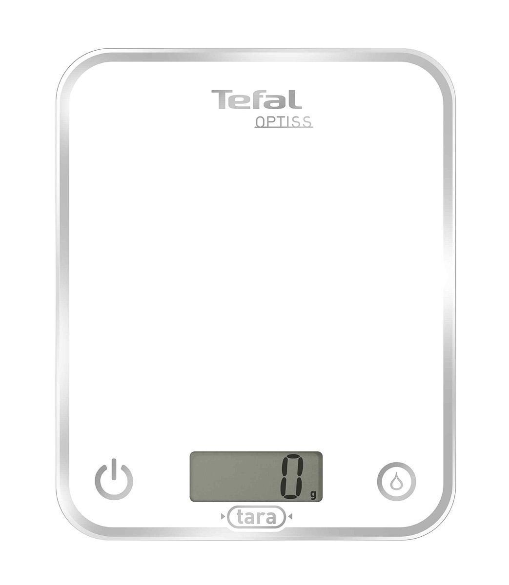 Tefal BC5000 кухонные весы