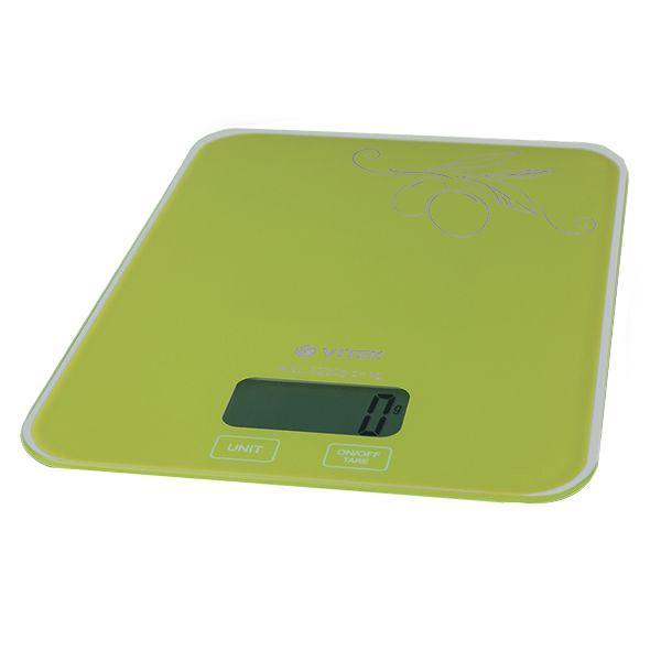 Vitek VT-2417(G) весы