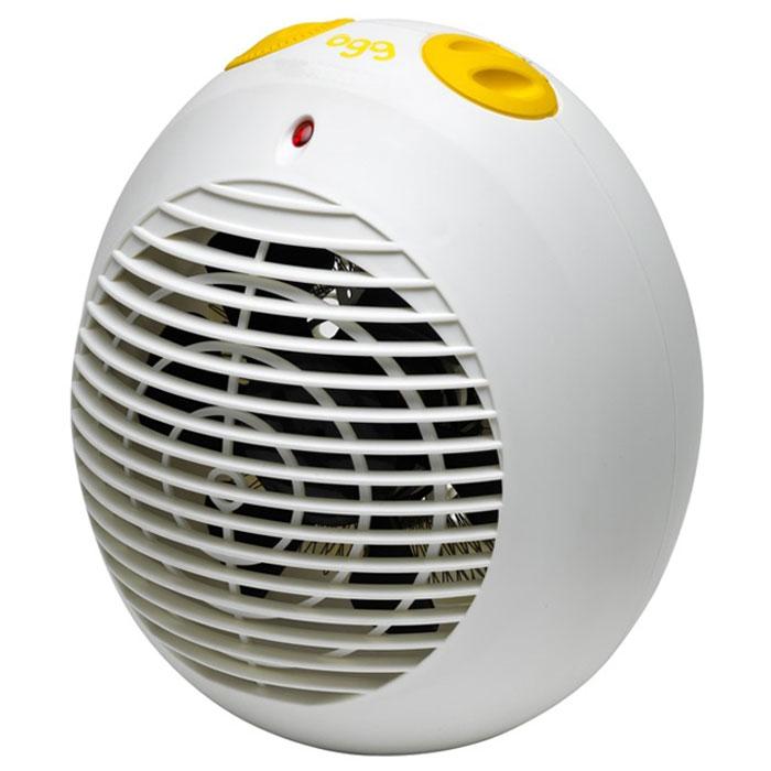 EWT 905 TLS тепловентилятор905 TLSТепловентилятор EWT CLIMA 905 TLS - обогреет вашу квартиру, таунхаус или загородный дом за счет равномерного распределения тепла и спирального нагревательного элемента. Он выполнен в стильном дизайне и впишется в любое помещение