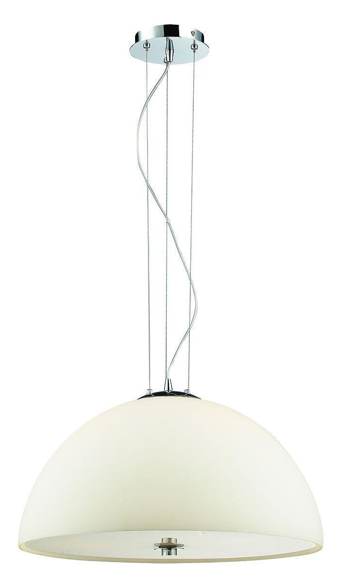 Светильник подвесной ST-Luce SL282.503.03