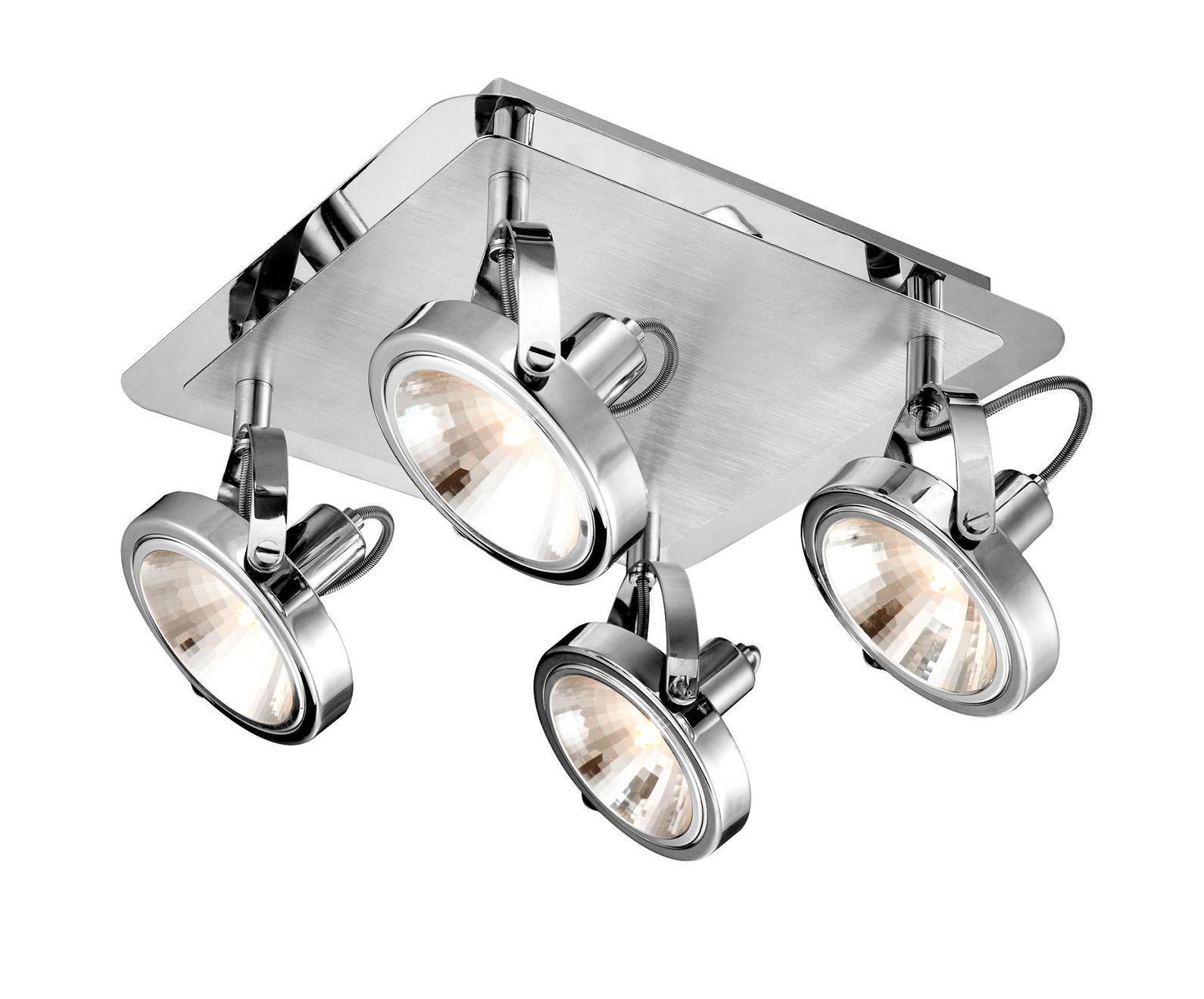 56452-4 Настенно-потолочный светильник KIROGI56452-4Как обычно GLOBO сделало упор на широкий ассортимент настенно-потолочных светильников с галогеновыми и энергосберегающими лампами, а также лампами накаливания Е14 и Е27. Уникальная коллекция многоламповых тарелок различной формы и дизайна подойдут как для помещений с невысокими потолками, так и для больших помещений, требующих избыточной освещенности. Изюминкой нового каталога стала объемная линейка моделей декоративных светильников для улицы Globo Lighting 56452-4, использующих энергию солнца и LED источники света.