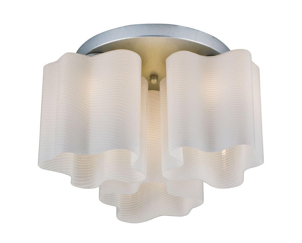 Потолочный светильник ST-LUCE SL117.502.03SL117.502.03