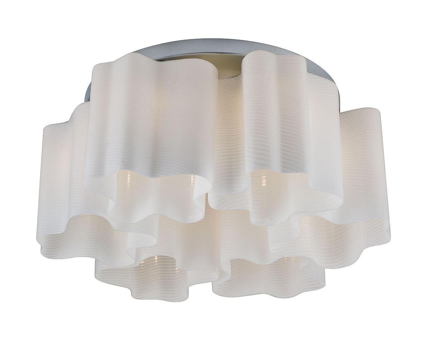Потолочный светильник ST-LUCE SL117.502.06SL117.502.06
