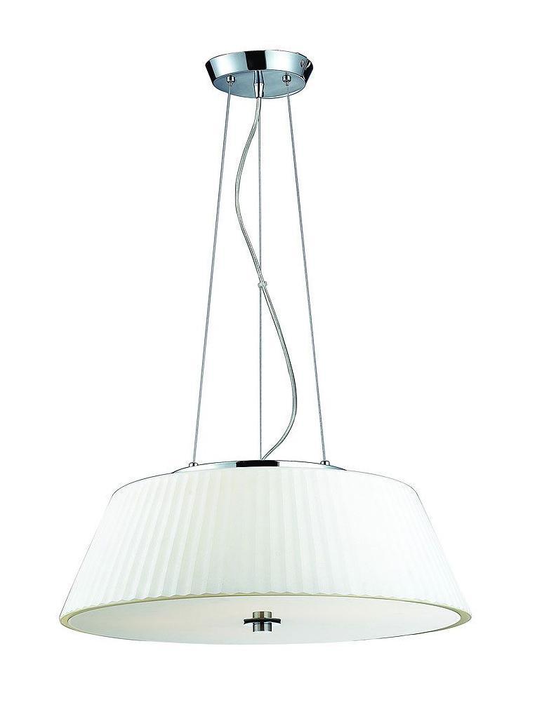Потолочный светильник ST-LUCE SL307.503.04SL307.503.04
