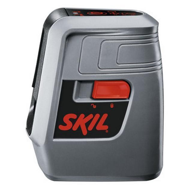 Skil F0150516AB лазерный нивелирLL0516 (в картоне) (F0150516AB)
