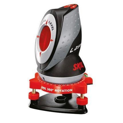 Skil F0150510AB лазерный нивелир0510 AB + штатив