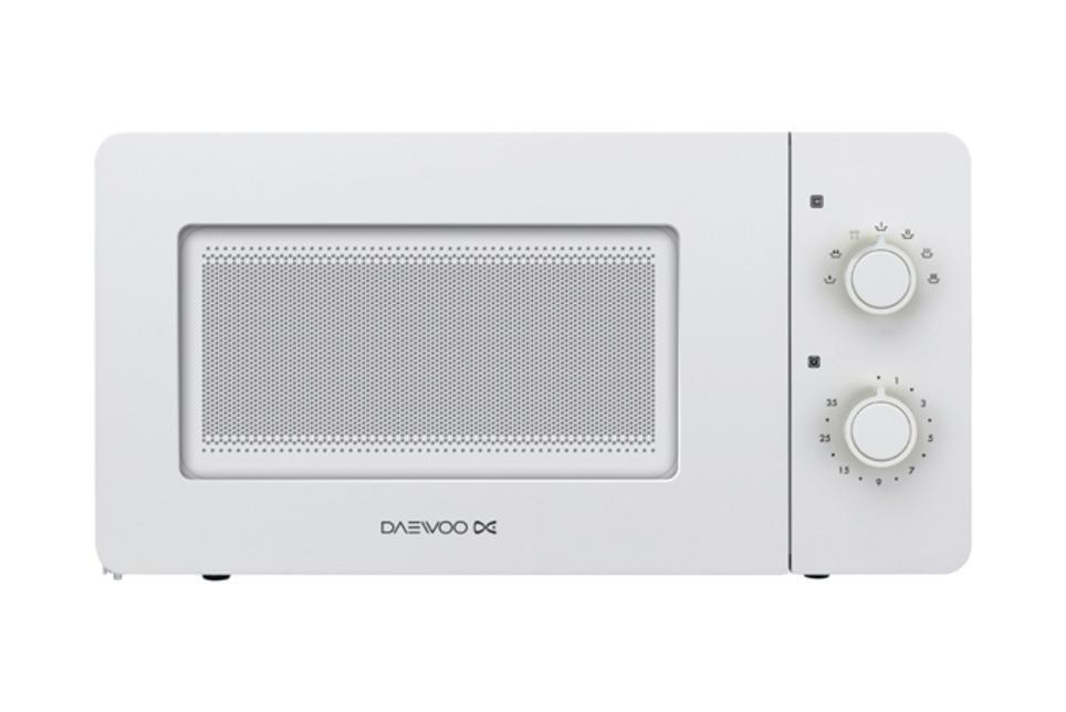 Daewoo KOR-5A17WKOR-5A17W