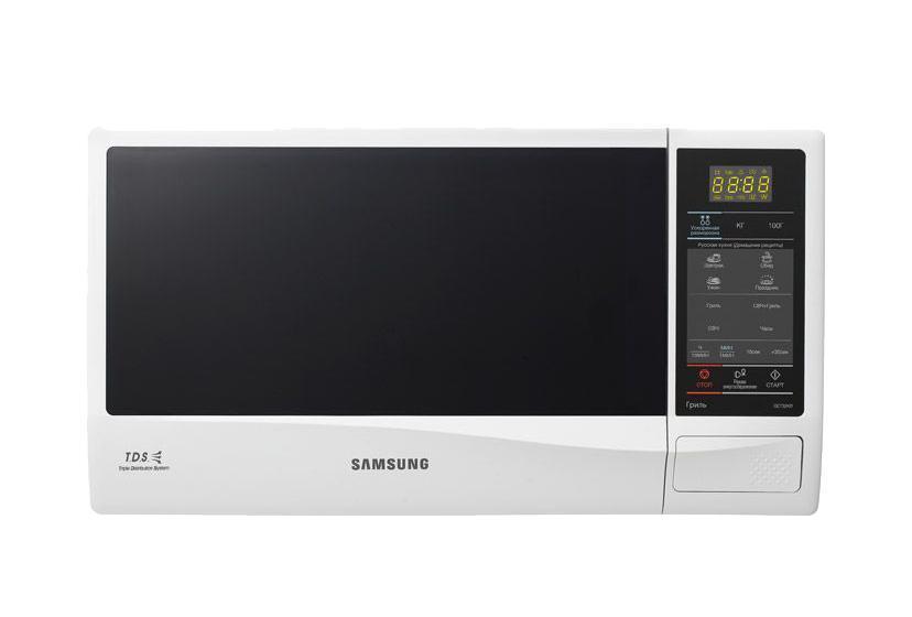 Samsung GE-732KR СВЧ-печьGE732KR