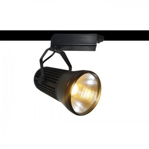 A6330PL-1BK TRACK LIGHTS Светильник для трек-шиныA6330PL-1BKСветильник станет прекрасным дополнениям к интерьеру вашего дома. Он выполнен из качественных и долговечных материалов. Такое изделие добавит света и уюта вашему жилищу. Его оригинальная форма подойдет для любого интерьера.