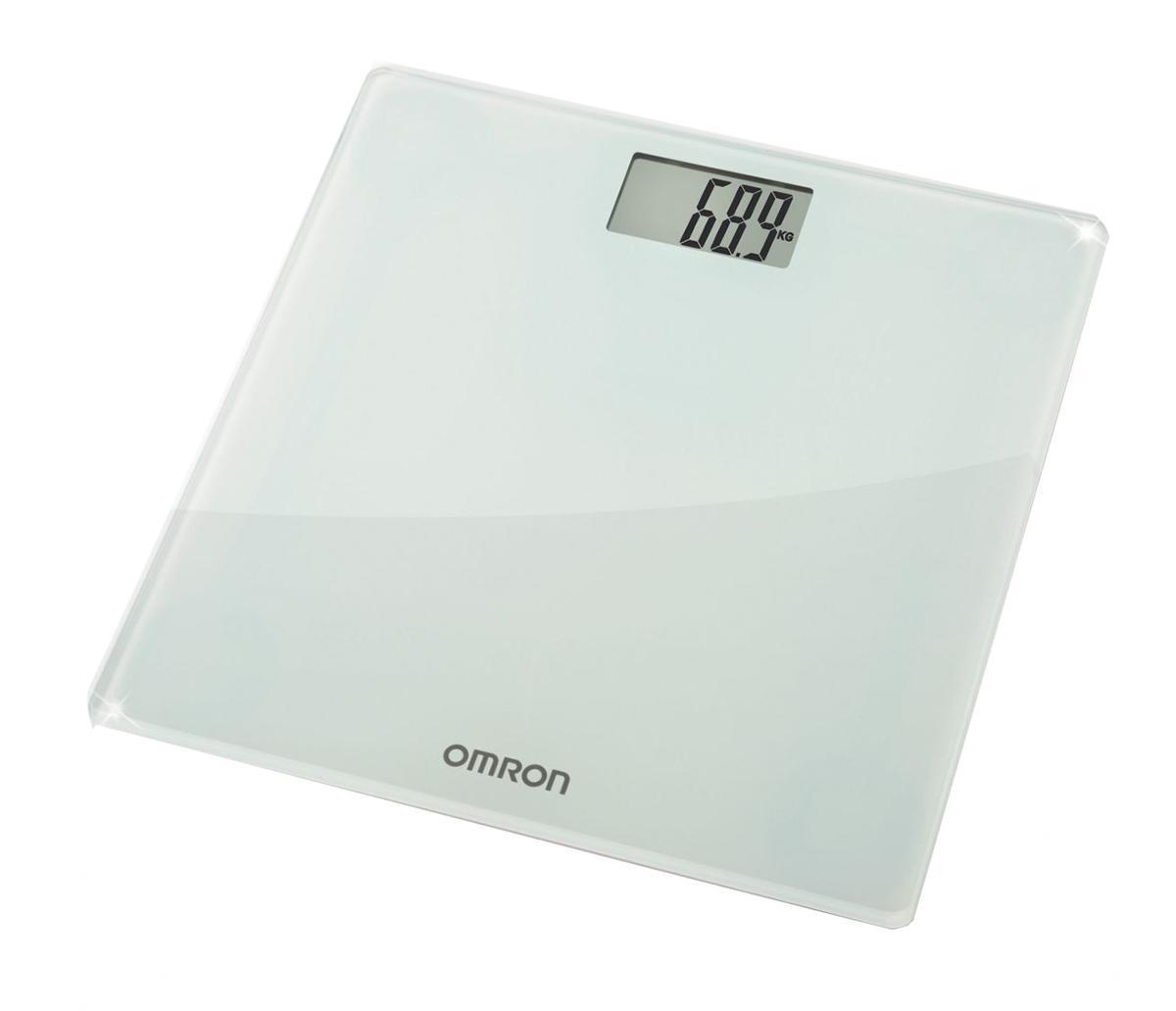 Omron HN-286 весыHN-286