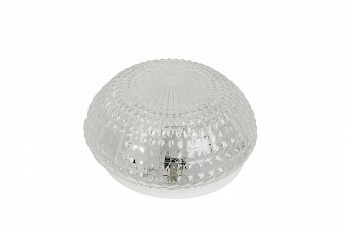 A3821PL-1SS Tablet Потолочный светильникA3821PL-1SSОригинальный и стильный светильник, который создаст неповторимую атмосферу у вас в квартире или на даче. Благодаря высококачественным материалам он практичен в использовании и отлично работает на протяжении долгого периода времени. Светильник без мерцания распространяет свет и не вредит вашим глазам. 1xE27 60W Материал: Арматура: Металл / Плафон: Стекло Цвет: Арматура: Белый / Плафон: Прозрачный Размер: 11x20x20