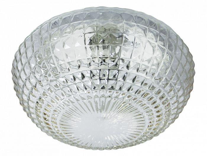 A3825PL-2SS Tablet Потолочный светильникA3825PL-2SSСветильник отличается оригинальным и стильным дизайном, который внесет особую атмосферу в ваш дом. Элегантная форма светильника подойдет для любого интерьера. 1xE27 60W Материал: Арматура: Металл / Плафон: Стекло Цвет: Арматура: Белый / Плафон: Прозрачный Размер: 13x26x26