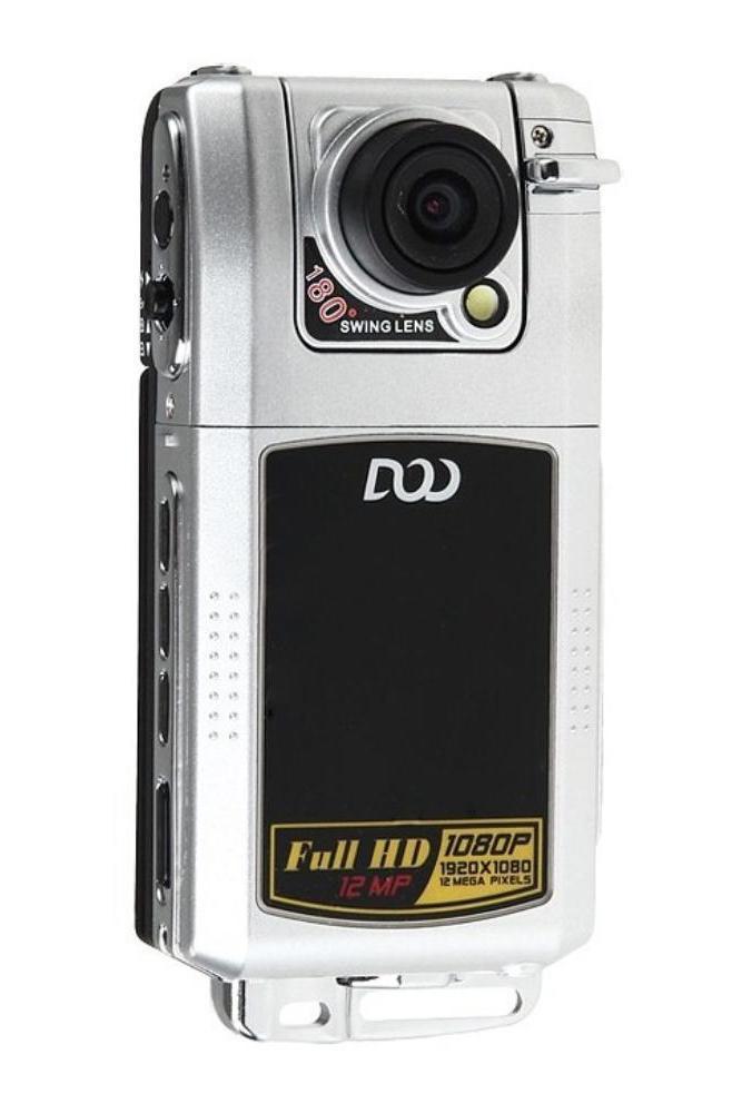Dod f900lhd видеорегистратор купить