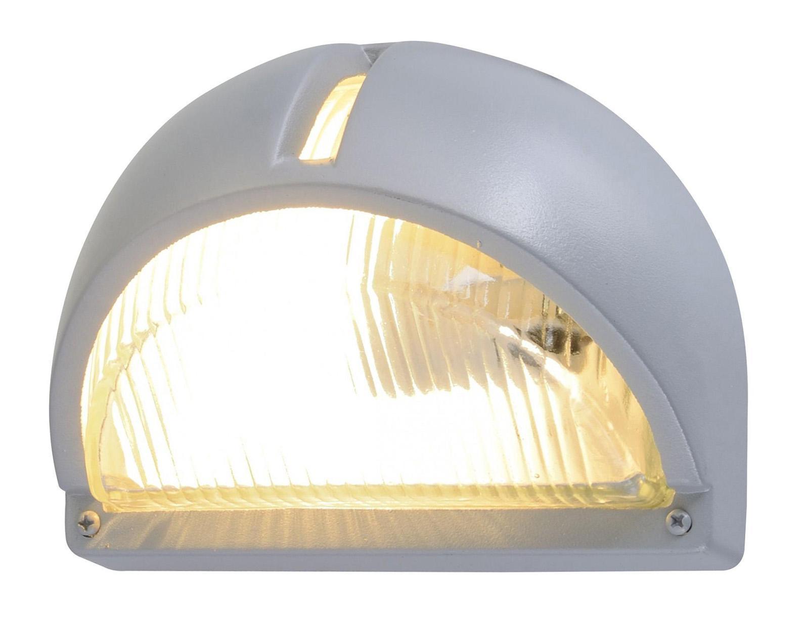A2801AL-1GY URBAN Уличный светильникA2801AL-1GYA2801AL-1GY URBAN Уличный светильник