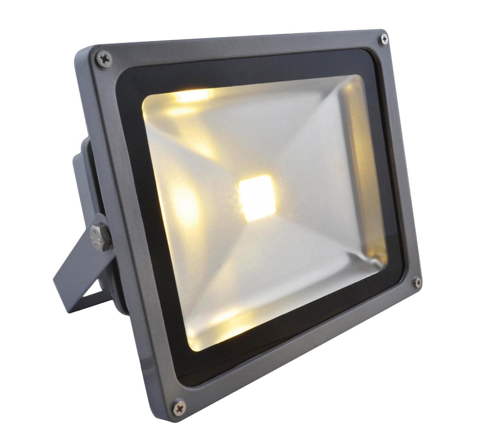A2530AL-1GY FARETTO ������� ���������� - Arte LampA2530AL-1GYA2530AL-1GY FARETTO ������� ����������