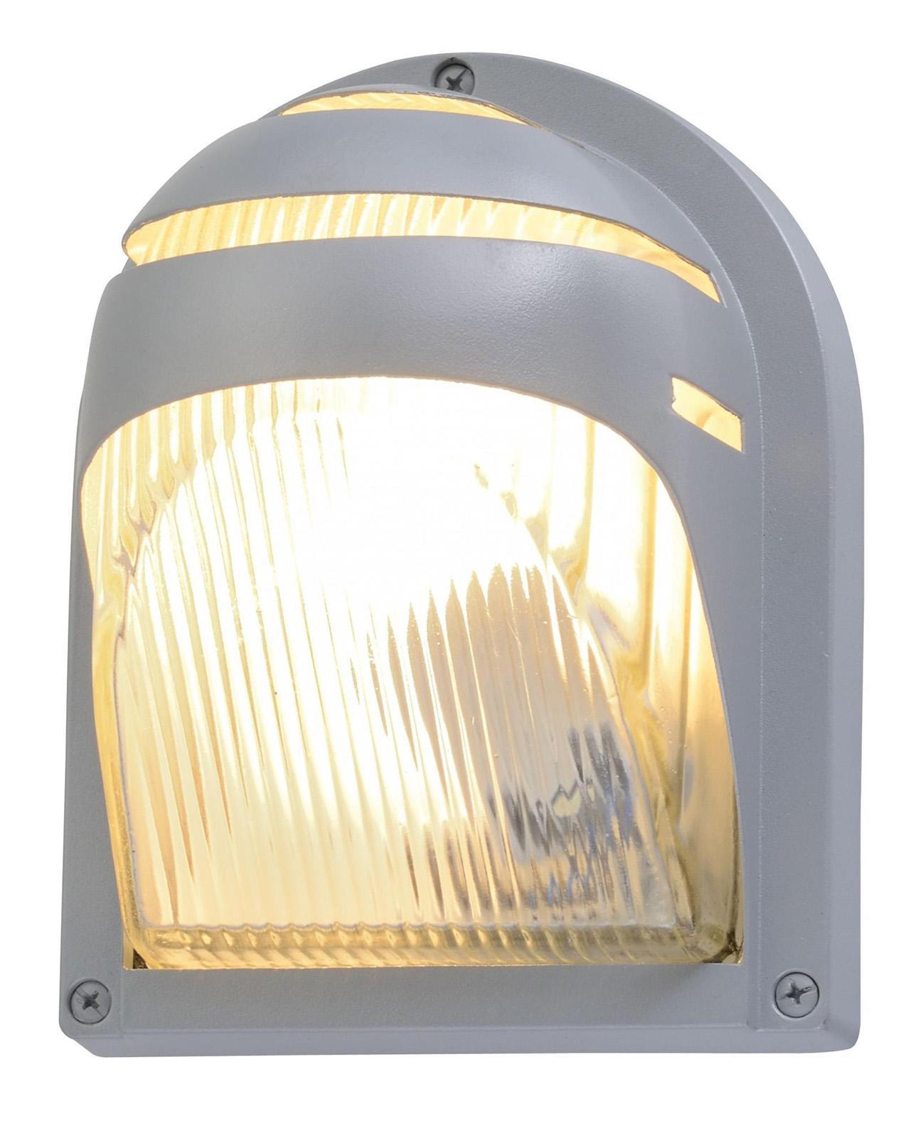 A2802AL-1GY URBAN Уличный светильникA2802AL-1GYA2802AL-1GY URBAN Уличный светильник