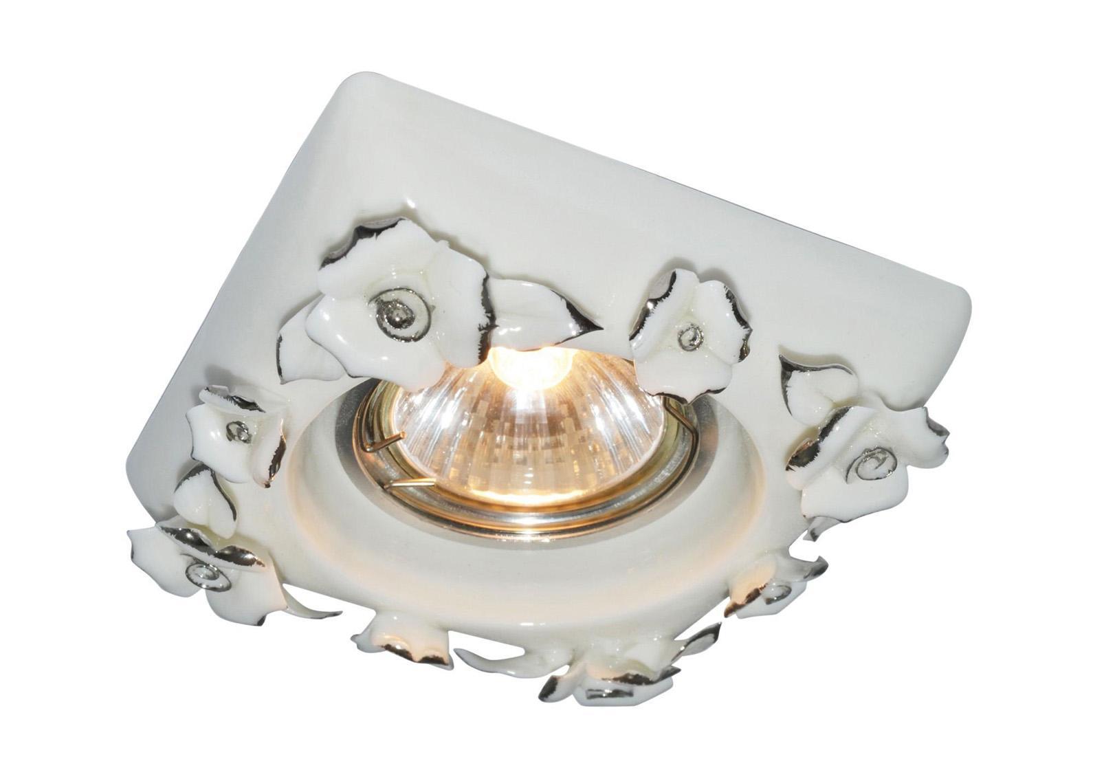 A5264PL-1SA FRAGILE Встраиваемый светильник