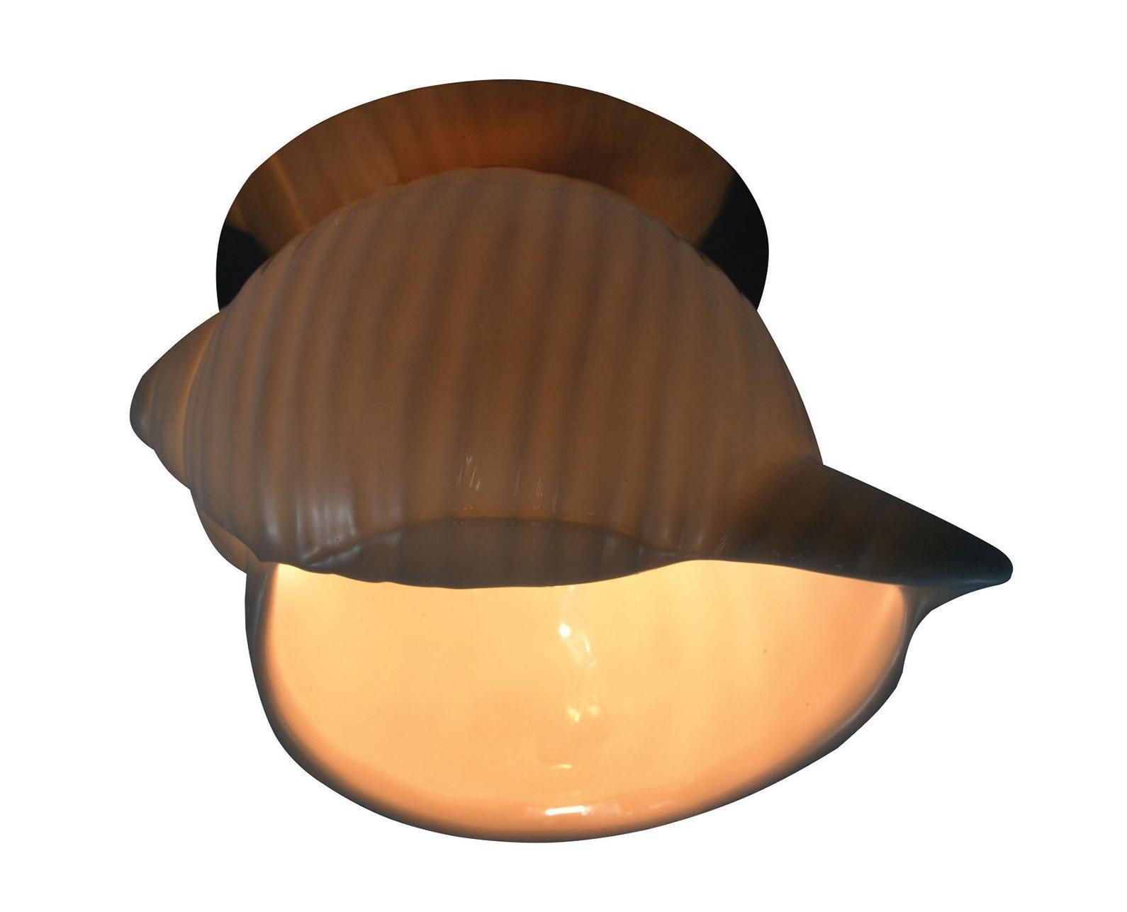 A8805PL-1WH COOL ICE Встраиваемый светильник