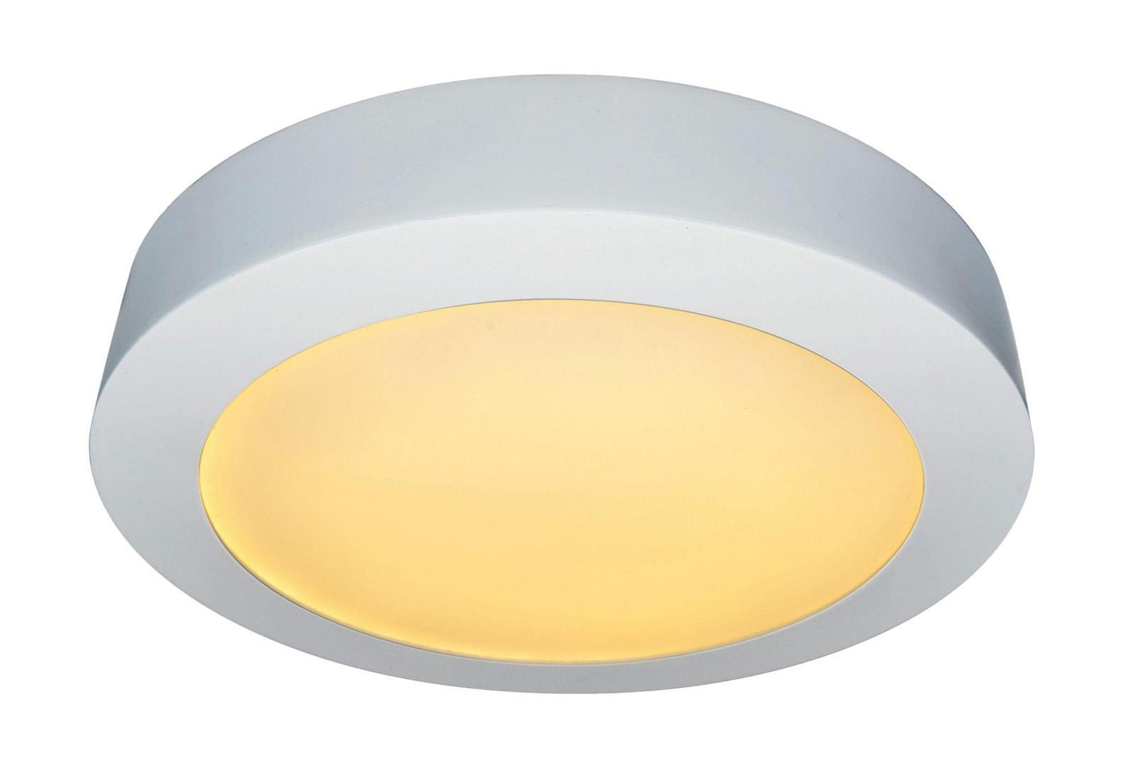 A3018PL-1WH ANGOLO Встраиваемый светильникA3018PL-1WH18W LED; 1440 lm
