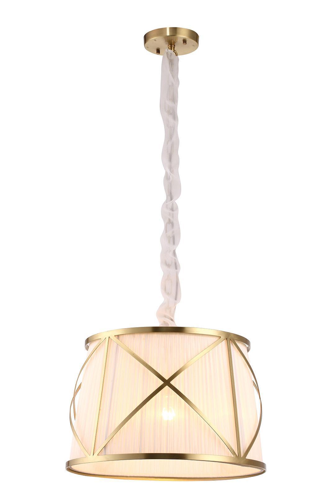 Настенный светильник ARTE LAMP VITRUVIO A2805SP-1WHA2805SP-1WHДелая ремонт или меняя интерьер с помощью люстры и других светильников из одной коллекции можно преобразить любое помещение. Выбирая люстру в дом нужно учитывать как технические особенности своего помещения, комнаты, так и общий интерьер. 1xE27 100W Материал: Арматура: медь, ткань / Плафон:медь, ткань Цвет: Арматура: Белый / Плафон: Белый Размер: 33x50x50+87 цепь/шнур