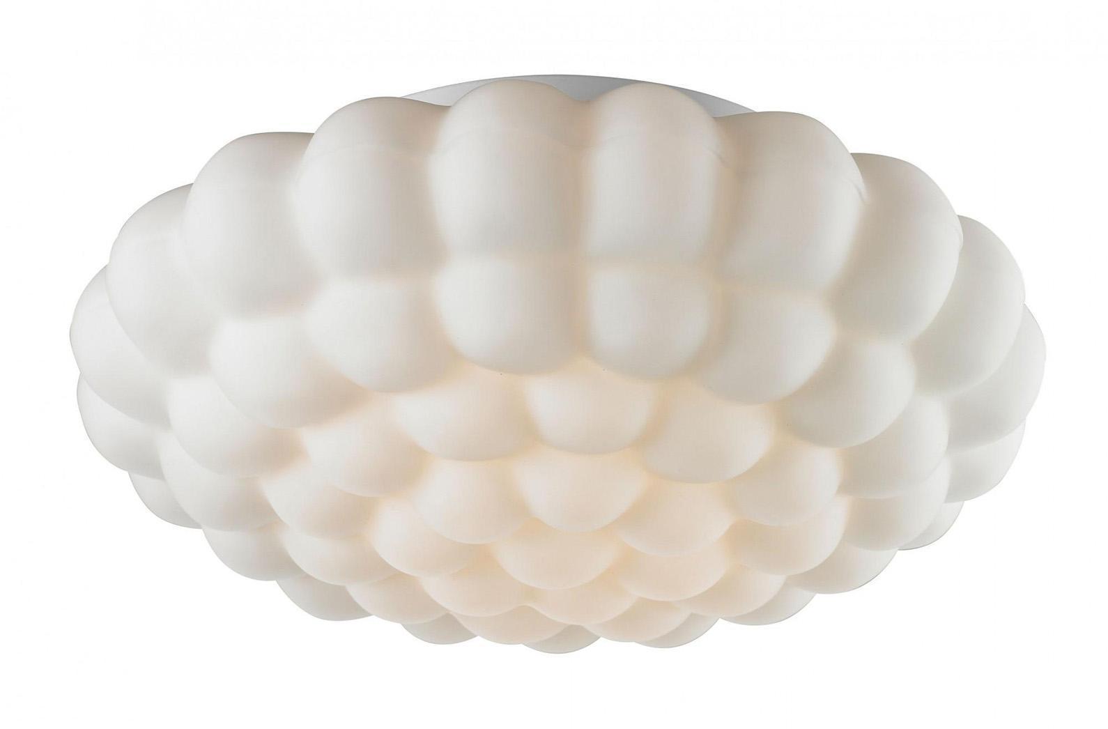 A5130PL-3WH AQUA Потолочный светильникA5130PL-3WHA5130PL-3WH AQUA Потолочный светильник