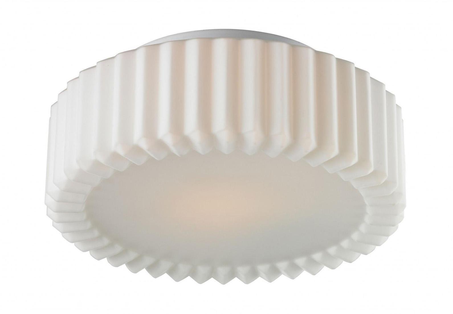A5027PL-1WH AQUA Потолочный светильникA5027PL-1WHA5027PL-1WH AQUA Потолочный светильник