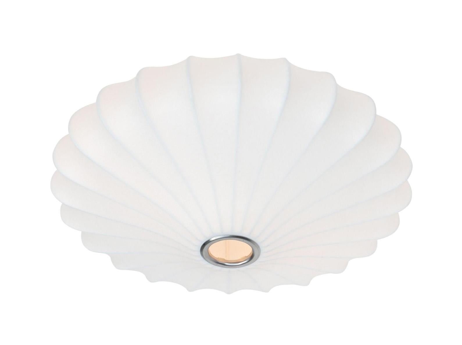A6090PL-2WH Потолочный светильникA6090PL-2WHA6090PL-2WH Потолочный светильник 2xE27 40W Материал: Арматура: Металл крашенный / Плафон: Ткань Цвет: Арматура: Белый / Плафон: Белый Размер: 17x42x42