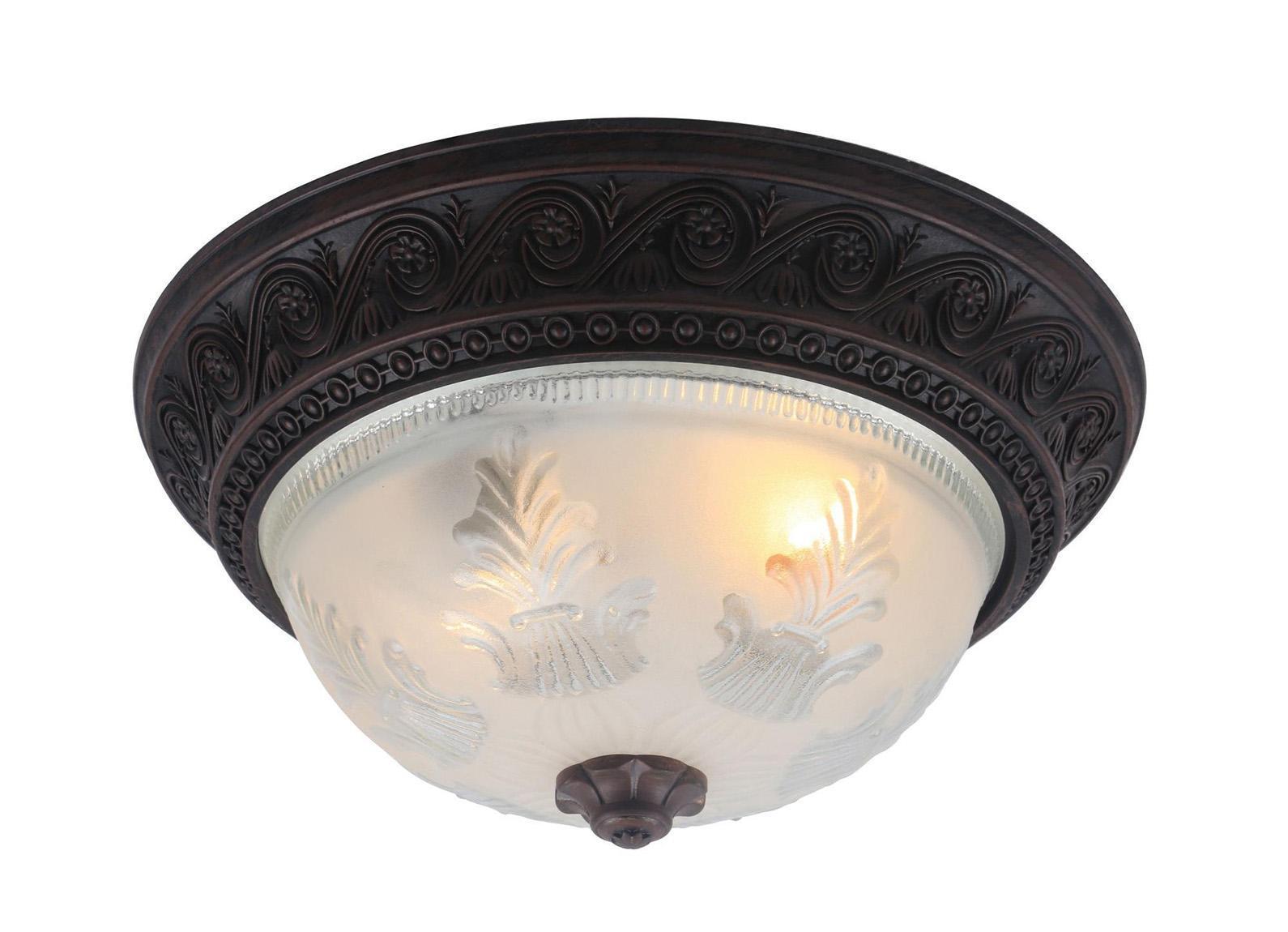 A8006PL-2CK PIATTI Потолочный светильник