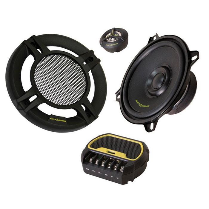 Art Sound AE5.2 автомобильная акустикаAE5.2